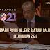 36 Bantuan Dalam Belanjawan 2021