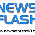 होशंगाबाद - कमिश्नर नर्मदापुरम् ने तहसीलदार को जारी किया नोटिस