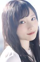 Aoyama Nagisa