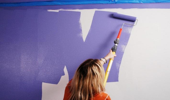 Painter Newport