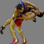 wrestling sports in spanish