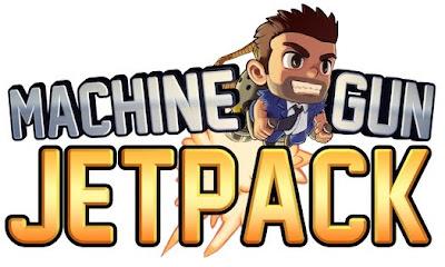 MGJP Novo jogo da produtora de Fruit Ninja