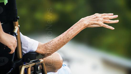 tribunal beneficio homem requisitos aposentadoria direito