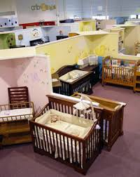 Ashley Furniture Baby Cribs - The Skinny on Acquiring a Baby Crib