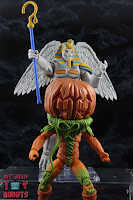 Power Rangers Lightning Collection Pumpkin Rapper 54