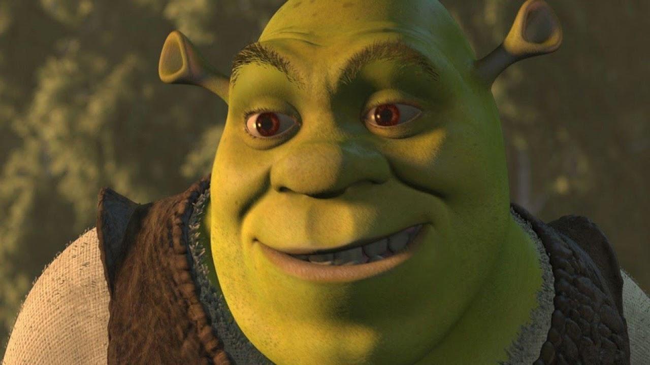 'Shrek 5': tudo o que sabemos sobre o filme até agora