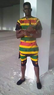 Pai Grande Chila Ft Samara Panameira & W King - Me Levaram