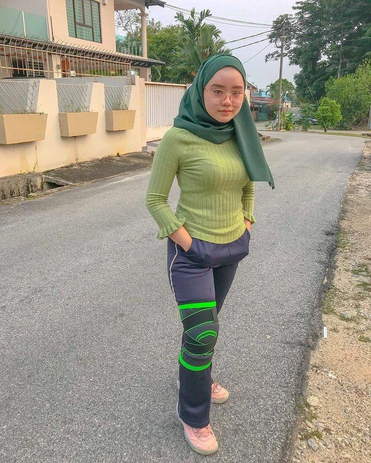 Download Wallpaper Tips Mengecilkan Perut Buncit, Perbanyak Jogging