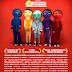 Festival Estéreo Picnic 2020: Guns N' Roses, The Strokes y The Chemical Brothers encabezan el cartel más grande de su historia