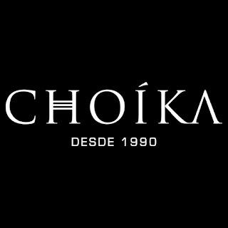 http://choikarelojeros.com/