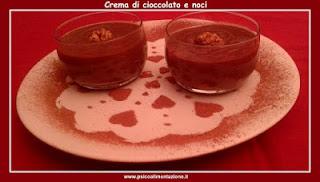 http://lericettedellapsicoalimentazione.blogspot.it/2016/01/crema-di-cioccolato-alle-mandorle.html