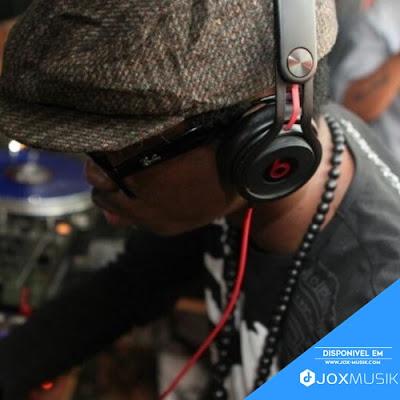 DJ Havaiana 2019 Mixer