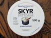 What is Skyr Yogurt