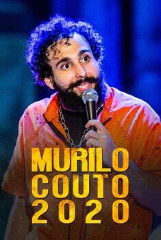 Murilo Couto: 2020