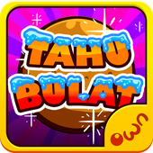 Download Game Tahu Bulat Versi Terbaru 8.9.5 Mod Apk [Latest Version] Terbaru