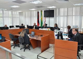 Em Cuité, Câmara Criminal mantém condenação de mulher que fez empréstimos com cartões de aposentados