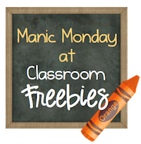 http://www.classroomfreebies.com/2014/03/welcome-to-manic-monday-at-classroom.html?utm_source=feedburner&utm_medium=feed&utm_campaign=Feed%3A+ClassroomFreebies+%28Classroom+Freebies%29