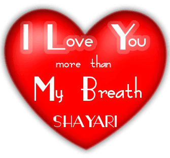 Nonlinear – Top Five I Am Nothing Without You Shayari