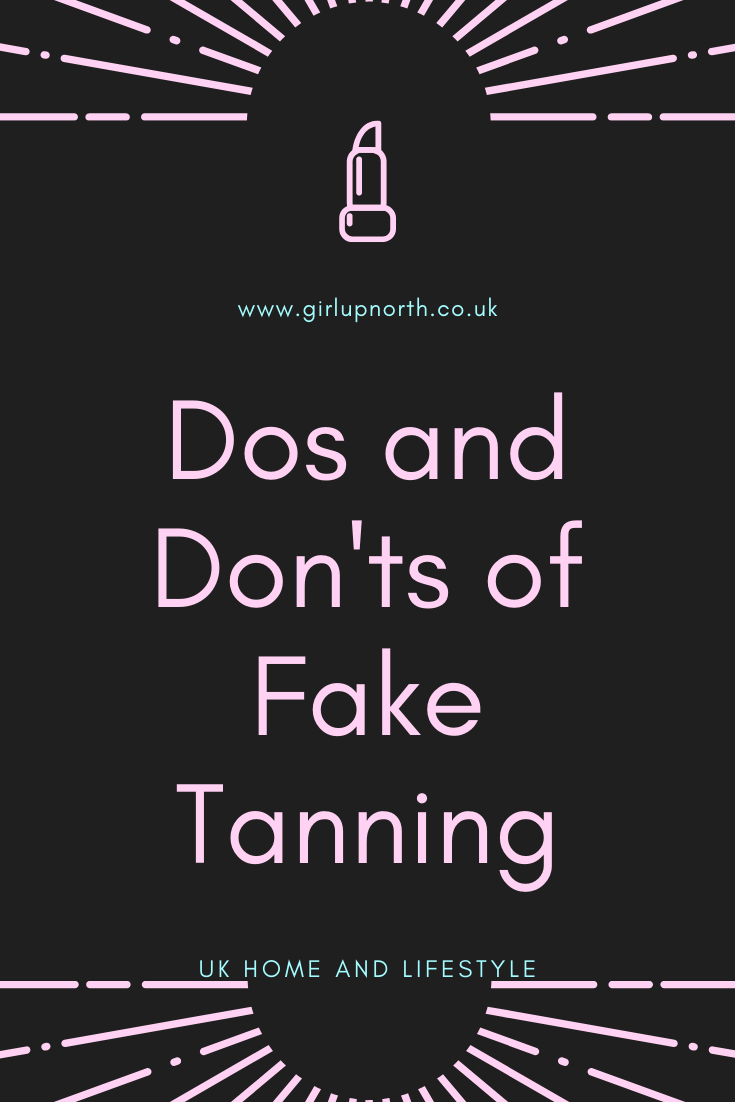 dos-and-donts-of-fake-tanning