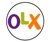 http://olx.co.id/