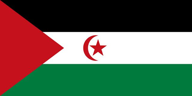 Profil & Informasi tentang Negara Sahara Barat [Lengkap]