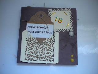 7– Niby portfel