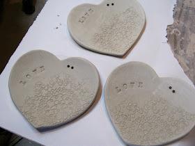 Meesh S Pottery Cheesy Inspiration