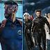 मार्वेल यूनिवर्स की अगली फिल्म में होगी X-Men की एंट्री?