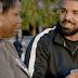 New Video | Drake – God's Plan | Watch HD