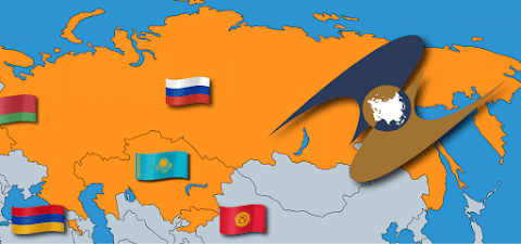 Szerbiának fel kell majd bontania a szabadkereskedelmi szerződését az Eurázsiai Gazdasági Unióval