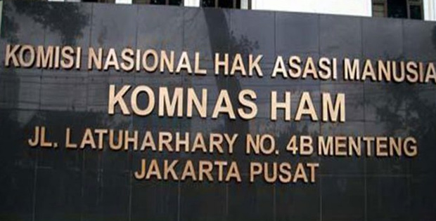 Pengertian dan Jenis Lembaga Negara