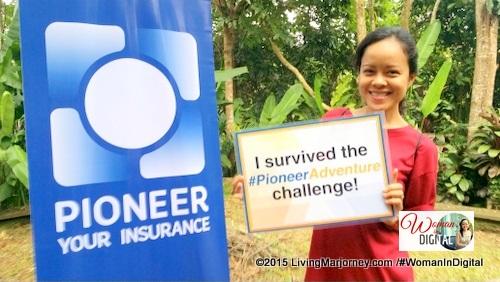 Pioneer-Travel-Insurance