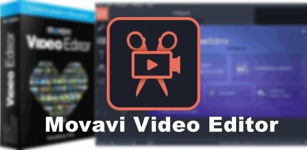أفضل برنامج تحرير الفيديو بإحترافية للمبتدئين والأجهزة المتوسطة