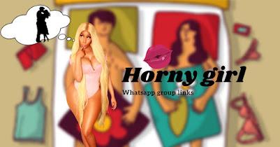 Join Girl Whatsapp Group