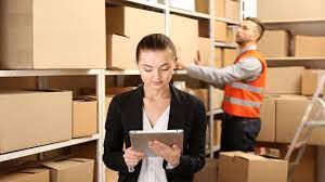 Inventory Controller Jobs Vacancy In Home Appliances Industry Dubai