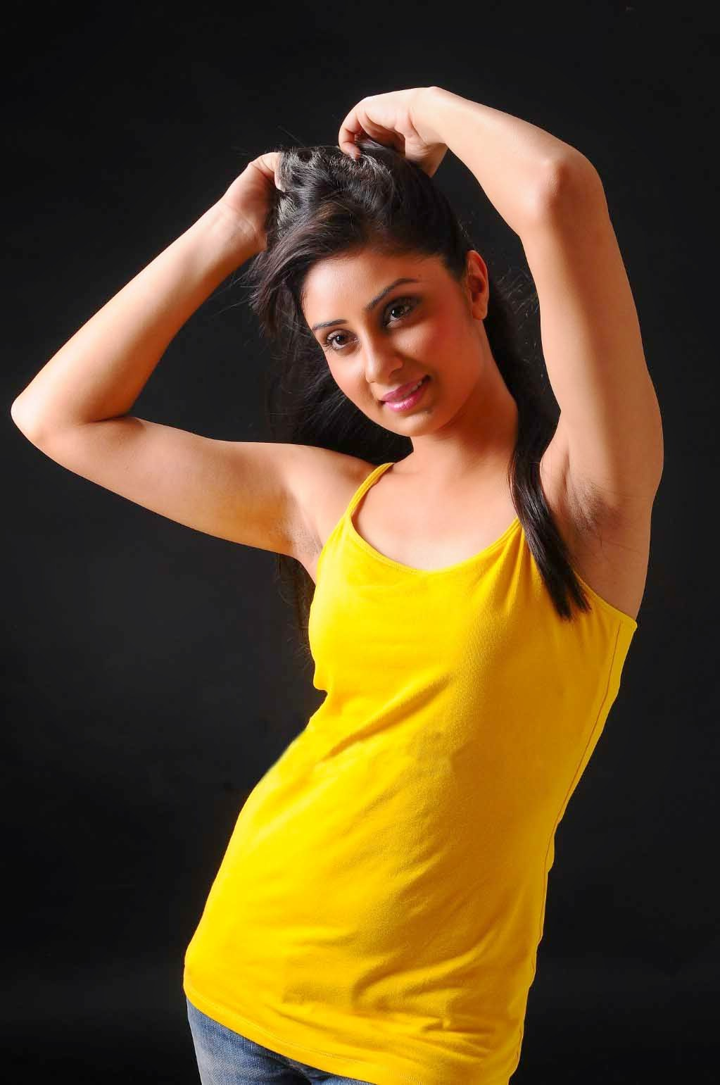 Nude indian girlfriends bl