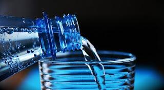 पानी कब कितना और कैसे पीना चाहिए water
