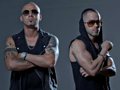 wallpapers wisin y yandel HD 2012 ~ fondos de pantallas HD, música gratis, SEO Blogger wallpapes ...