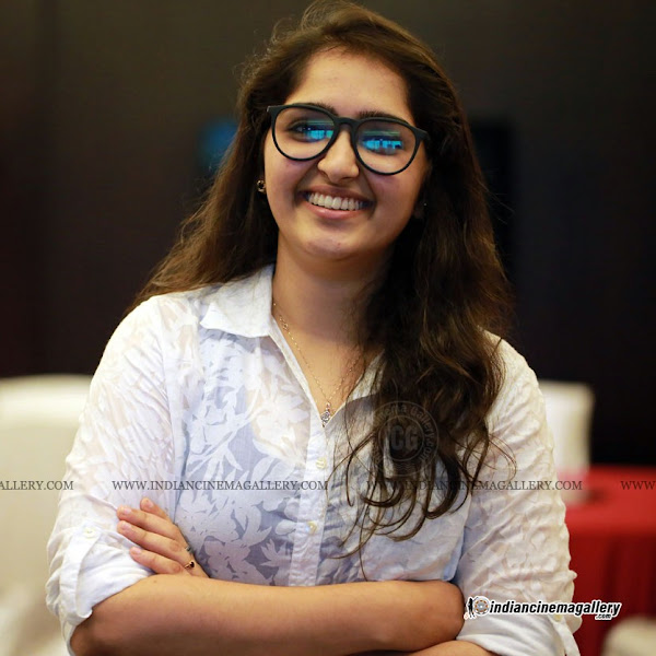 Sanusha latest photos from AMMA general body meeting 2016