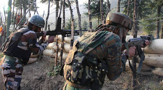 two-militant-killed-kashmir