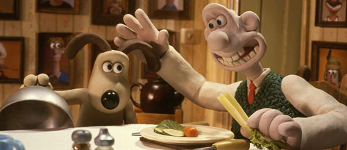 wallace-and-gromit-the-curse-of-the-were-rabbit-2005-new-on-blu-ray