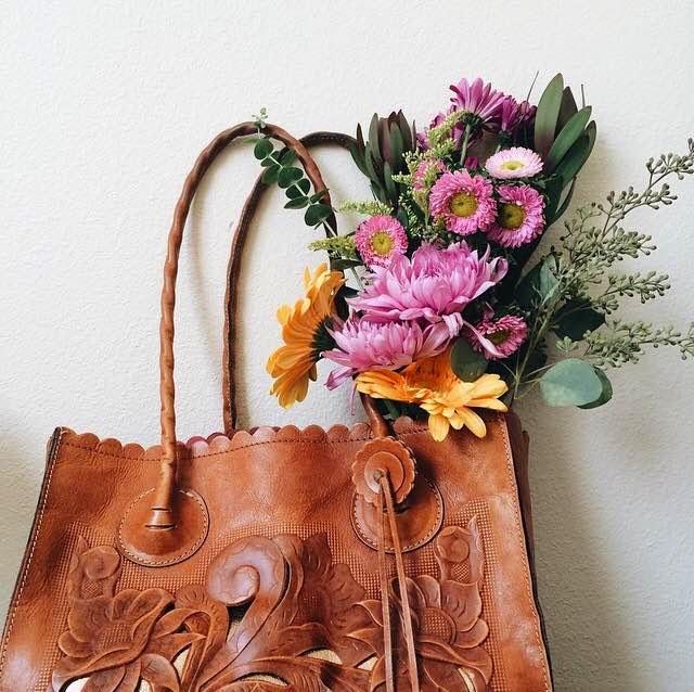 boho-leather-bag