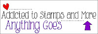 http://addictedtostamps-challenge.blogspot.com/2020/05/challenge-391-anything-goes.html