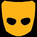 تحميل برنامج Grindr – Gay chat مهكرة للاندرويد ,تحميل برنامج Grindr – Gay chat نسخه المدفوعه مجانا للاندرويد