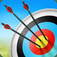 Archery King - VER. 1.0.11 Unlimited Money MOD APK