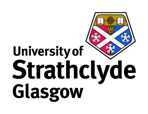 Bourses de maîtrise de la Faculté des sciences de l'Université de Strathclyde 2021/2022