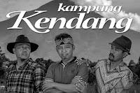 Biodata Pemain Sinetron Kampung Kendang MNCTV