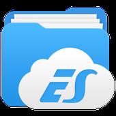 Ứng Dụng ES File Explorer File Manager MOD APK
