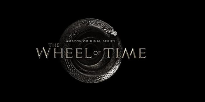 The Wheel of Time Amazon TV Series