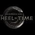 Watch Wheel of Time TV Series on Amazon